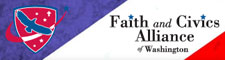 Faith and Civics Alliance of Washington