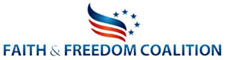 Faith and Freedom Coalition