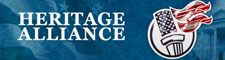 Heritage Alliance