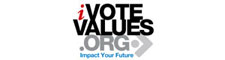 iVote Values