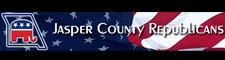 Jasper County Republicans