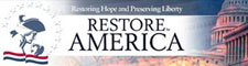 Restore America