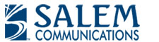 Salem Networks