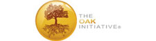 The Oak Initiative