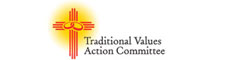 Traditional Values Action Committee