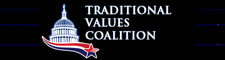Traditional Values Coalition