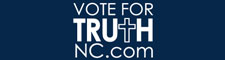 Vote For Truth
