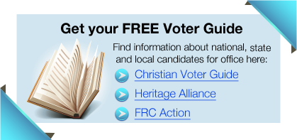 Find a Non-Partisan voter guide