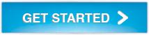GetStarted-button