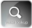 voterlookup